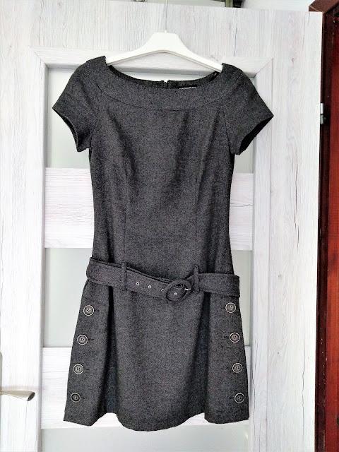 tweedowa-sukienka-orsay-swap-wroclaw-%25