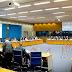 Eurogroup: Συμφωνία στα βραχυπρόθεσμα μέτρα για το χρέος (video)