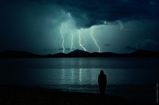Lightning, thunderbolt, storm, weather, thunder, flash, nature, strike, lightning, storm, shock, discharge, clouds