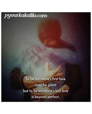 99+ Best English Shayari About Love