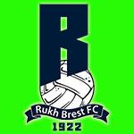 FC Rukh Brest www.nhandinhbongdaso.net
