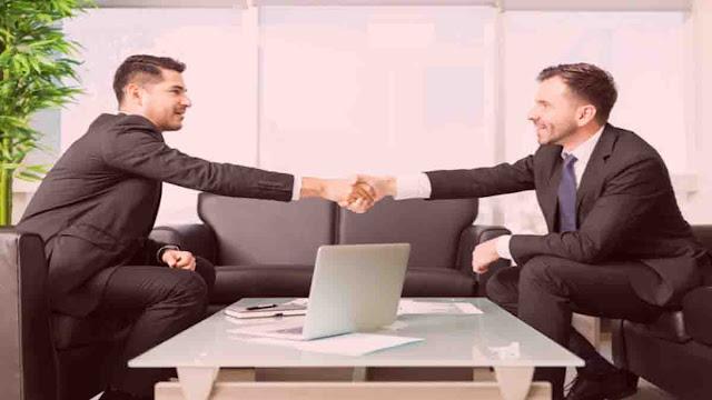 cara-merekrut-karyawan-yang-berkualitas
