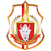 Daftar Skuad Pemain Lamphun Warriors FC 2021/2022