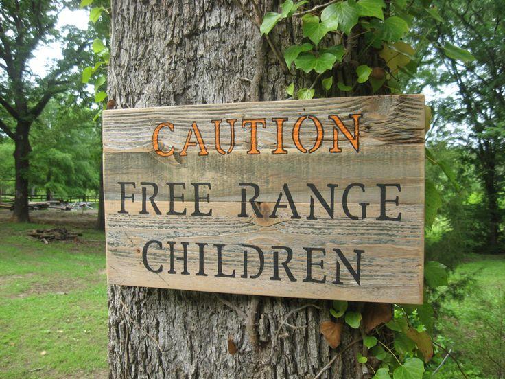 faq free range kids - 736×552