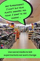 https://eco-gites.blogspot.com/2019/01/social-media-contacts-for-supermarkets.html