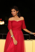 Bindhu latest sizzling photo gallery-thumbnail-14