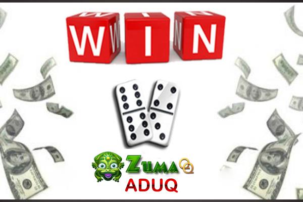 ZumaQQ Trik Mendapatkan Kemenangan Dalam Bermain AduQ Online