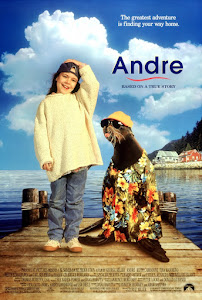 Andre Poster