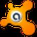 Avast! Free Antivirus 7.0.1426