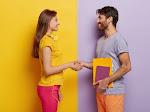 5 Cara Meningkatkan Komunikasi Persuasif