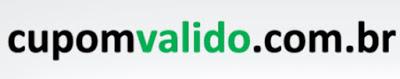https://www.cupomvalido.com.br/desconto/saraiva/