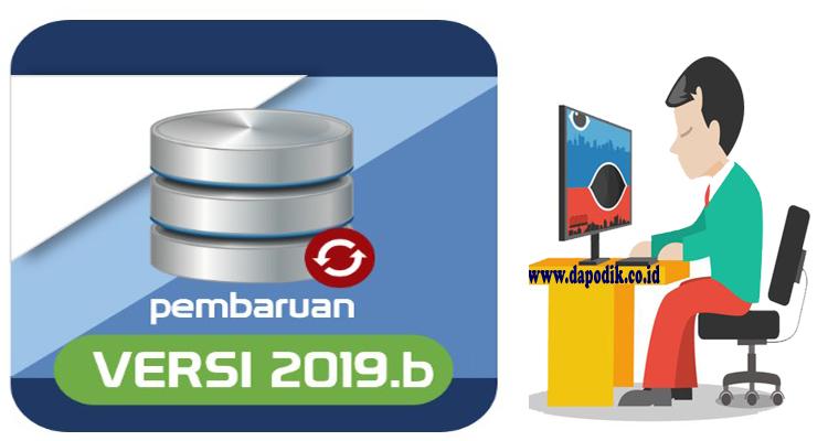 https://www.dapodik.co.id/2018/10/pengumuman-rilis-pembaruan-aplikasi.html