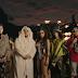 """Anitta e J Balvin estão unindo mais tribos do que o Norvana em seu novo clipe, """"Machika"""""""