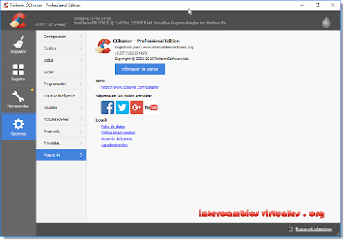 CCleaner.v5.57.7182.FREE.PRO.BUSINESS.TECH.Multilingual.With.Portable.Incl.Serial.png