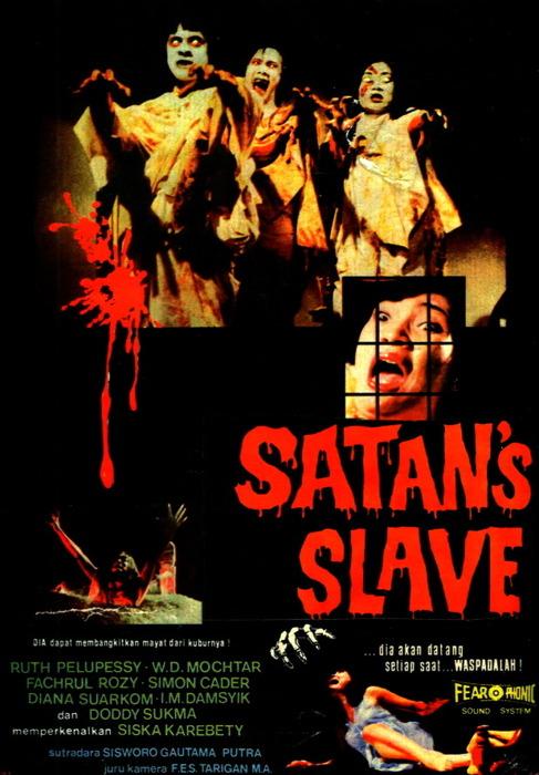 Lk21 Pengabdi Setan : pengabdi, setan, Sinopsis, Pengabdi, Setan