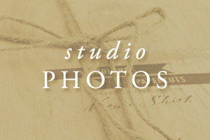 photo button-gallery-studiophotos.png