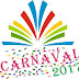 Gran Bingo Carnavales 2017, ganadores del séptimo sorteo