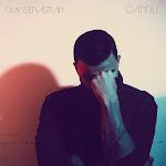 Guy Sebastian - Candle - Single Cover
