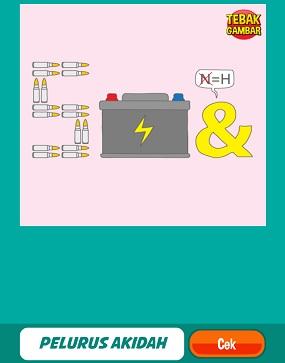 kunci jawaban tebak gambar level 17 terbaru no 9