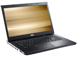 Dell Vostro 3550 Drivers For Windows 10, Windows 7