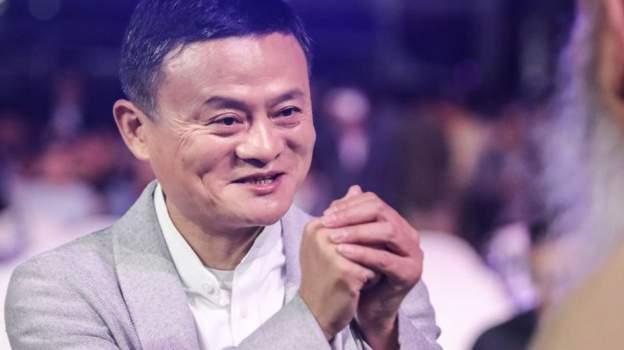 Jack Ma 'to donate coronavirus test kits to Africa'