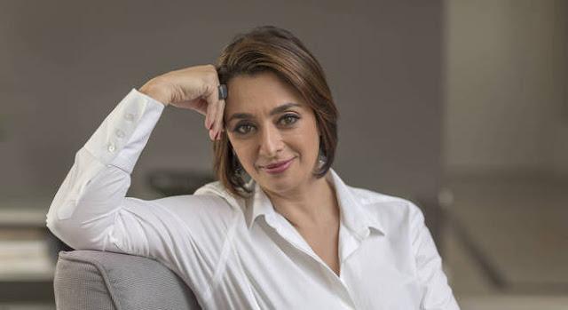 Especial da Catia Fonseca, na Band, terá Realidade Aumentada