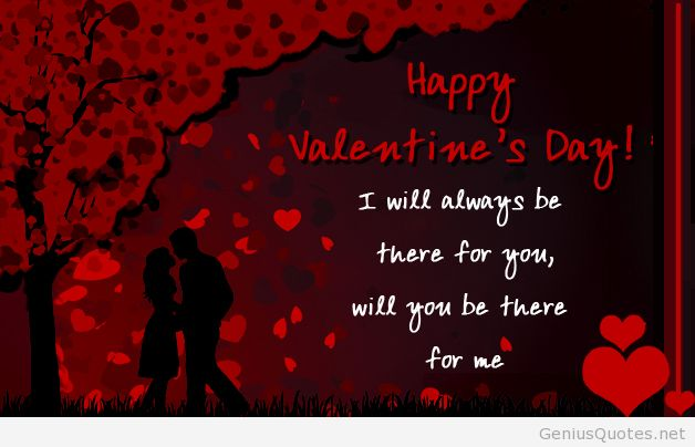 Happy Valentines Day Quotes Pictures HD Wallpapers