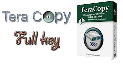 برنامج تسريع نسخ الملفات على الويندوز , تحميل برنامج تسريع نسخ الملفات على الويندوز , تنزيل برنامج تسريع نسخ الملفات على الويندوز  , أفضل برنامج تسريع نسخ الملفات على الويندوز , أقوى برنامج تسريع نسخ الملفات على الويندوز  , أسهل برنامج تسريع نسخ الملفات على الويندوز  , Tera-Copy Pro , تحميل برنامج TeraCopy Pro, تنزيل برنامج TeraCopy Pro