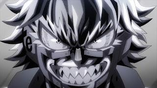 ヒロアカ 鉄哲徹鐵 | Tetsutetsu Tetsutetsu | 僕のヒーローアカデミア 1年B組My Hero Academia | Hello Anime !