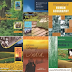 NCERT Geography Class 6 to 12 pdf Books Download in English
