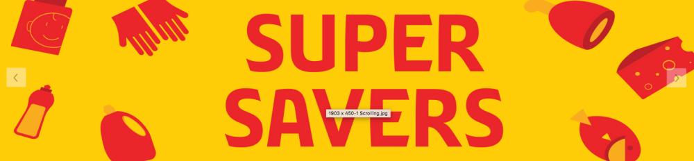 LuLu Super Savers, LuLu KL, LuLu 1 Shamelin, LuLu Setia City Mall , Jom Ke LuLu, Ramadan Special, Beli Online, Rawlins Lifestyle, Rawlins GLAM