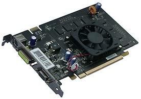 Nvidia GeForce 8500 GTフルドライバーのダウンロード