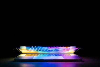 Tips Sebelum Membeli Laptop 2021