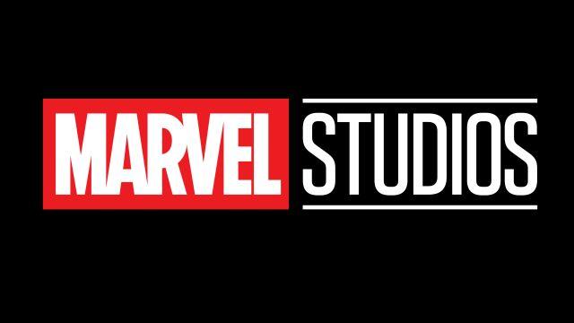 Los videojuegos de Marvel seguirán un camino diferente a los cómics y las películas