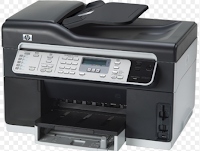 HP OfficeJet Pro L7580 is a cost-effective solution for small offices that require devices with printing, scanning, faxing and copying capabilities