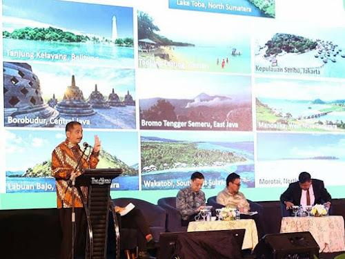 Regional Investment Forum 2018