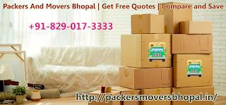 https://1.bp.blogspot.com/-Tea9A6QLRII/XSbsiRC3DzI/AAAAAAAAAgI/yYQd8MlDx-QakHoKCor3NKKvSJFftzgngCLcBGAs/s320/packers-movers-bhopal-6.jpg