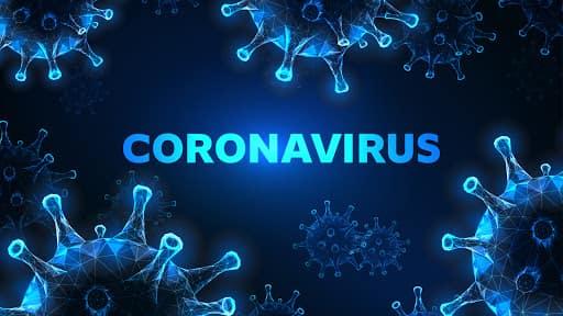 Corona virus cases in Saudi Arabia on 21 June 2020 - Saudi-Expatriates.com