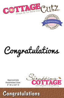 http://www.scrappingcottage.com/search.aspx?find=congratulations