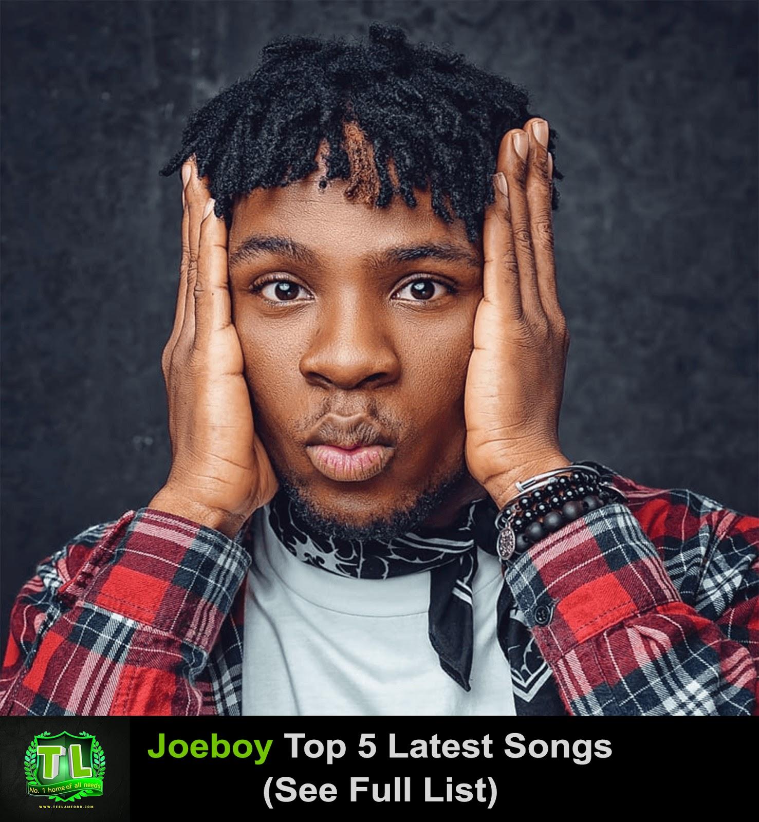 joeboy-top-5-latest-songs-see-full-list