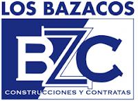 http://www.losbazacos.com/