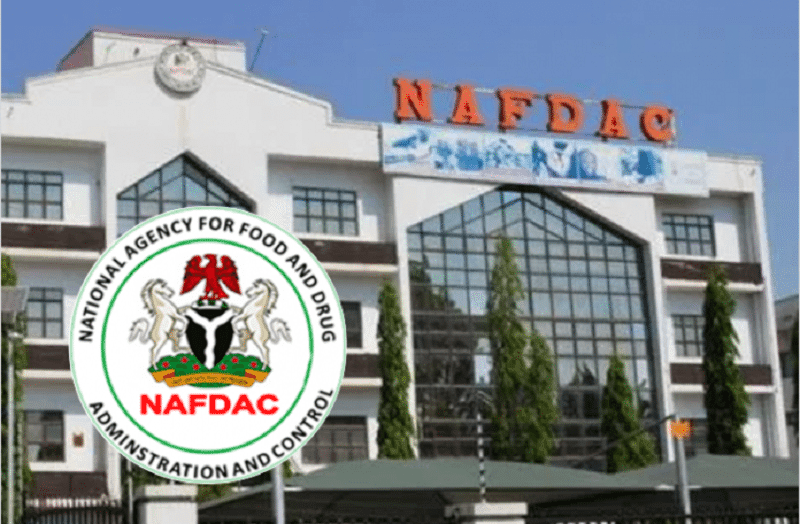 NAFDAC warns against consumption of FanYogo Gin, Ginger drink