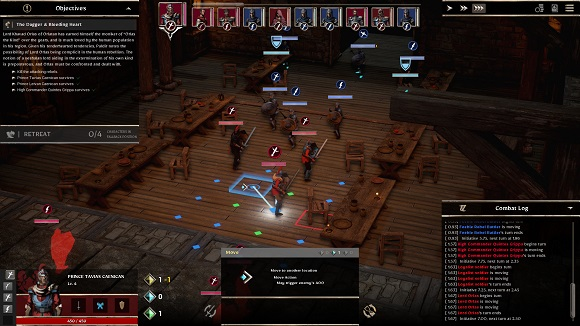 forged-of-blood-pc-screenshot-www.ovagames.com-3