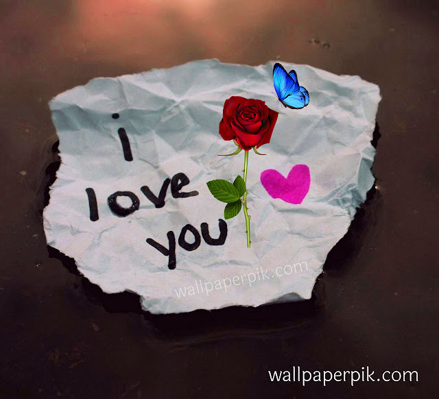 आई लव यू pics फोटो डाउनलोड i love you image