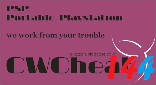 CWCheat Game Der Herr der Ringe Taktiken (LOTR) PSP [ULES00200]
