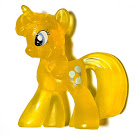 My Little Pony Wave 25 Electric Sky Blind Bag Pony