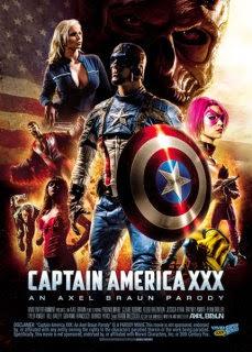 free fulllength xxx films