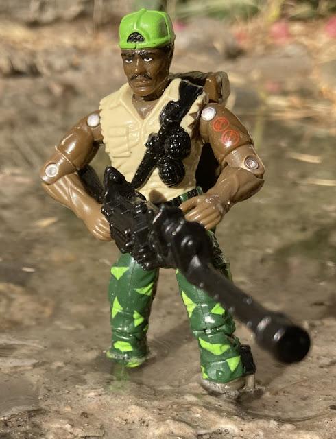 1991 Heavy Duty
