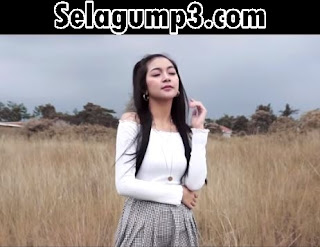Download Lagu Kania Permatasari Cover Terpopuler Full Album Mp3