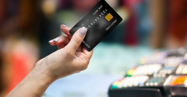 Informasi Ribuan Kartu Kredit Bank di Asia Tenggara Bocor, Termasuk Indonesia